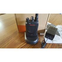 Se Vende Motorola Mag One A 8 Vhf