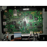 Main Sony Kdl 32r430b 1-889 354 12(173463212)