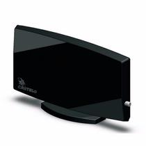 Antena Interna Externa Digital/analógica M1038 Castelo Hdtv