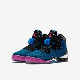 zapatos jordan cocodrilo