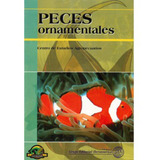 Peces Ornamentales - Karl Friedich Neumann
