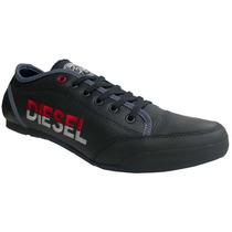 Tenis Zapatillas Zapatos Adidas Die_el Nike + Envió Gratis