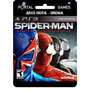 Spiderman Shattered Dimensions Ps3 + 15% Off