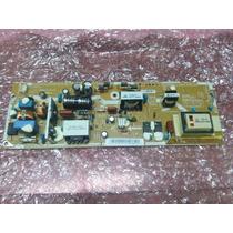 Placa Da Fonte Samsung Ln32c350 Bn44-00369a Nova C/garantia