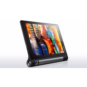 Tablet Lenovo Yoga 3 10 Pulgadas Ips Quad Core 16gb Android5