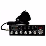 Radio Amador Px Voyager Vr-95m Plus 271canais Usb