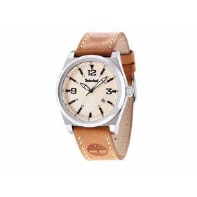 Reloj Timberland Fechador Original Tbl14641js07 | Watchito