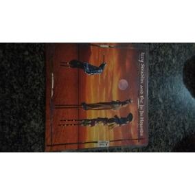 Lp/vinil Izzy Stradlin And The Ju Ju Hounds Com Encarte