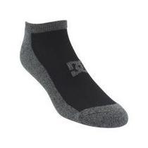 Tin Dc Para Skate Color Gris Skate Sock Talla 7-9 Mexicano