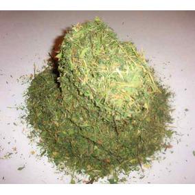 Oferta Heno Alfalfa Deshidratada Cuyo Conejo Chinchi 2 Kg Xx