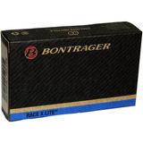Câmara Bontrager X Lite Speed 700 X 18-25c Presta 48mm