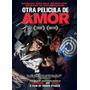 Otra Pelicula De Amor - Tematica Gay Dvd