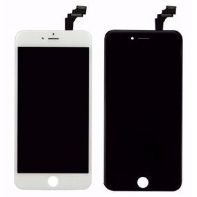 Tela Display Touch Original Apple Iphone 6 6g 4.7