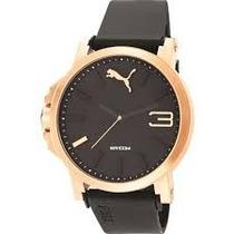 Reloj Puma 103462014 Hombre | Tienda Oficial | Envio Gratis