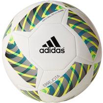 Balon Para Futbol Soccer Fifa Glider Errejota Adidas