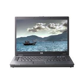 Vendo Computadora Compac Nc8230 Mn4