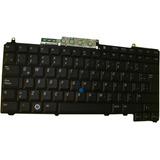 Teclado Keyboard Dell Latitude D620 D630 D820 Precision M45