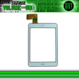 Tactil Para Tablet Airis Onepad 785i - 7.85 Pulgadas