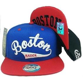 Gorras Snapback Visera Plana Freestyle Rap Thug Hip Hop