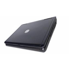 Dell Vostro 1000 Notebook Completo!
