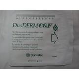 Convatec Parche Duoderm Cgf (grueso)15 X 20 Cm