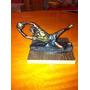 Trofeos Y Medallas Excelentes Figuras De Resina