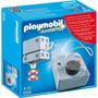 Playmobil 5556 Motor Eléctrico