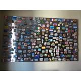 Mural Quadro Painel Inox,fixar Fotos C/ Imãs Med. 61cmx50cm