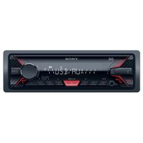 Stereo Xplod Con Usb Dsx-a100u Sony Store