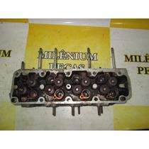 Cabeçote Corsa 96/04 Motor Ohc 1.0 8v 4 Bicos Std 96mm 15189