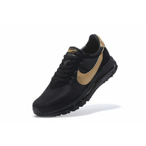 Nike Air Max 2016 Originales Remate Tipo Cortez