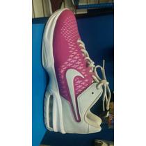 Nike Air Tennis