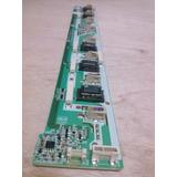 T991089.01 Backlight Inversor Kdl-32bx330