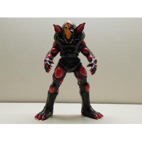 Power Rangers Rhino Blaster