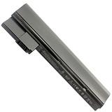Bateria Hp Mini 110-3500 110-3600 110-3700 210-2000 210-2100