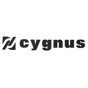 Esquema Elétrico Amplificador Cygnus Pa1400x