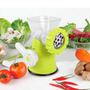 Maquina Manual Para Moer Alimentos Carnes Frutas Legume