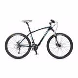 Bicicleta Jamis Durango Race 27v (usa) Grup Shimano Alumínio