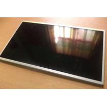 Pantalla Lcd 10.1- 40 Pines Para Mini Laptop Utech Y Siragon