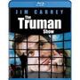 Blu-ray Truman Show Importado