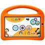 Tablet Dl Play Kids Tx330bra 7