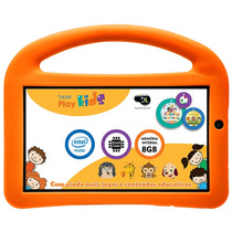 Tablet Dl Play Kids Tx330bra 7