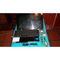 Repuestos Laptop Acus Lumino Touch A0011