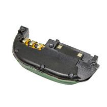 Buzzer Nokia 6131