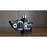 Regulador Alt Palio/siena/corsa/logan/astra/iveco 12v