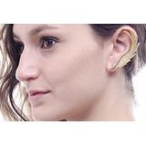 Brincos Ear Cuff Da Novela Amor Vida Globo (moda) (promoção)