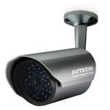 Avtech Camara Ip Bullet Alta Definicion 720p H264.cctv Hm4