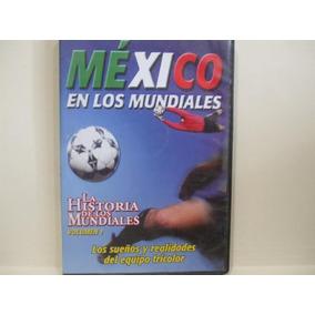 Mexico En Los Mundiales, Francia 98 Mexico 86 Pele Maradona