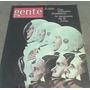 Revista Gente Año 1969 El Hombre En La Luna