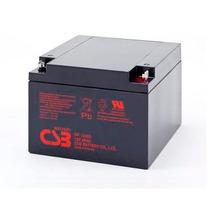 Bateria Sustituta Power Wheels 12v 26ah